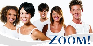 zoom_whitened